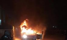 اعتقال 11 شخصا على خلفية تجدد شجار في كفر مندا