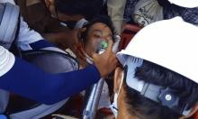 بورما: 6 قتلى في مظاهرات ضد الانقلاب العسكري
