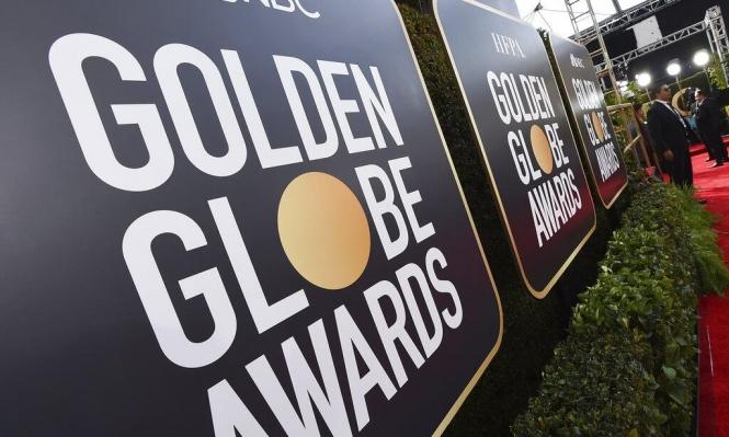 """""""غولدن غلوب"""": الأعمال المرشّحة للفوز بجوائز السينما مساء الأحد"""