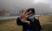 الصين تشدد الرقابة على الصحافيين الأجانب