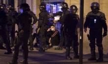 شرطة كاتالونيا تداهم نادي فريق برشلونة وتعتقل شخصيات بارزة