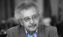 """""""الروزنا"""" تنظم حوارية ثقافية مع الروائي إبراهيم نصر الله"""