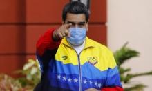 """بايدن """"غير مستعجل"""" لرفع العقوبات عن فنزويلا"""
