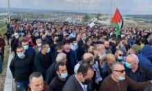 الحكومة الإسرائيلية تقرّر فتح مراكز شرطة إضافية في البلدات العربية