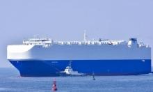 إيران تنفي ضلوعها بتفجير السفينة وتتهم إسرائيل بزعزعة الأمن
