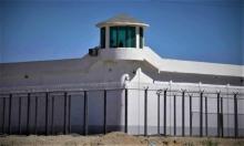 «إنّه مكان يحطّمونك فيه»: لماذا لا تزال معسكرات الاعتقال باقية معنا؟