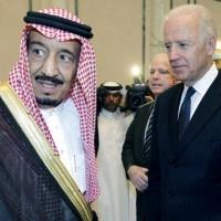 واشنطن تتمسك بالعلاقات مع السعودية وتدعهما لصد هجمات الحوثيين