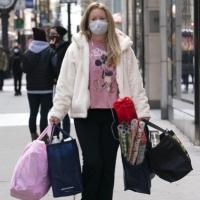 تخوّف من انتشار الطفرة النيويوركية: نُقِلت العدوى للمصابين في البلاد