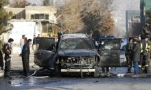 مقتل 3 إعلاميات رميا بالرصاص في أفغانستان