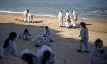 الكارثة البيئيّة: لبنان يطالب بتحقيق أمميّ ويسعى للحصول على تعويض