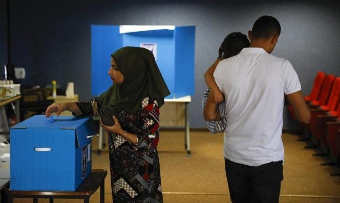 حياد سلبيّ وتصويت للفاشيّة...