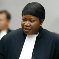 المحكمة الجنائية الدولية تعلن فتح تحقيق رسمي بجرائم حرب إسرائيلية