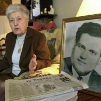 ماكرون: الجيش الفرنسي قتل المناضل الجزائري علي بومنجل