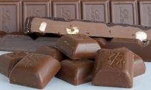 كيف أثّر كورونا على إنتاج الشوكولاتة السويسرية؟