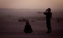 الأردن يفتتح قنصلية في الصحراء الغربية الخميس