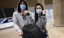منسق كورونا: إغلاق رابع محتمل قبل الانتخابات
