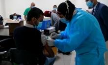 كورونا في القدس: حالتا وفاة و423 إصابة جديدة