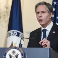 واشنطن تستبعد تخفيف العقوبات عن إيران وتشترط التزامها بالاتفاق النووي