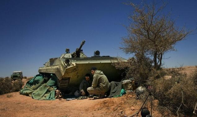 الأردن يفتتح قنصلية في الصحراء الغربية