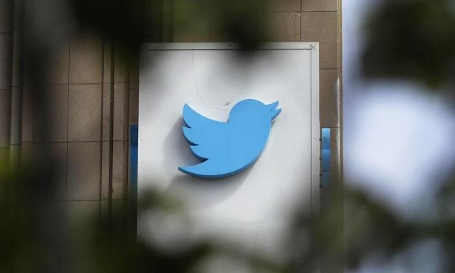 """الرئيس التنفيذي لـ""""تويتر"""" يستحوذ على منصة موسيقيّة"""