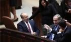 سيناريوهات المحللين: هل ينجح معارضو نتنياهو بمنع انتخابات خامسة؟