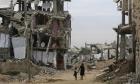 كيف ستتعامل إسرائيل مع التحقيق الدولي في جرائمها؟
