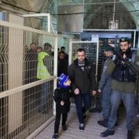 الخليل: الاحتلال يصادق على بناء مصعد للمستوطنين في الحرم الإبراهيمي