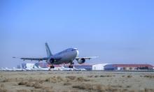 إيران تُعلن إحباط محاولة اختطاف طائرة ركاب لإيصالها للخليج