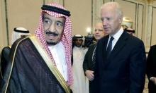 واشنطن: لا حلّ عسكريًّا باليمن ومتمسكون بحفظ أمن السعودية