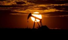الأعلى منذ عامين: ارتفاع أسعار النفط