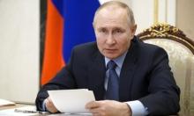 واشنطن: موسكو تعرقل مساءلة النظام السوريّ حول الأسلحة الكيميائيّة