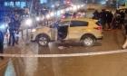 قلنسوة: إصابة مدير عام البلدية في جريمة إطلاق نار