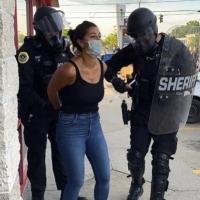9 أشهر على مقتل فلويد: إصلاحات الشرطة الأميركية خجولة