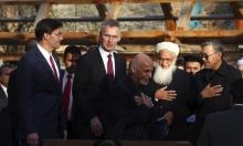 استئناف المباحثات الأفغانية - الأفغانية: طالبان تجتمع بالمبعوث الأميركي