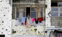 """إسرائيل أمام معضلة قانونية: """"الرد على الجنائية الدولية اعتراف بشرعية التحقيق"""""""