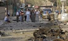 """البنتاغون: سنرد على هجمات """"عين الأسد"""" في الزمان والمكان المناسبين"""