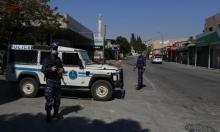 محافظتا القدس وبيت لحم: إغلاق شبه تام بسبب تفشي فيروس كورونا