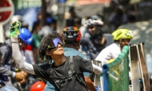 الاحتجاجات تتواصل في ميانمار والانقسام يشلّ مجلس الأمن الدولي