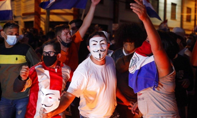 سويسرا تصوت على حظر غطاء الوجه بالأماكن العامة