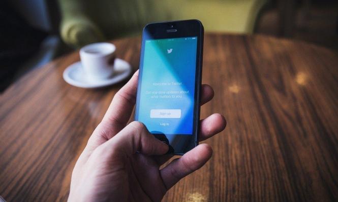 """""""تويتر"""" تعتزم تطوير النشر والتعديل عبر منصتها"""
