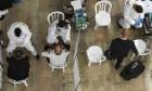 جميع دول العالم ترفض جواز السفر الأخضر الإسرائيلي
