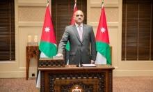 الأردن: تعديل وزاريّ بحكومة الخصاونة