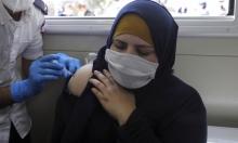 الصحّة الإسرائيلية: وفاة 116 شخصا بكورونا في أسبوع و712 بحالة حرجة
