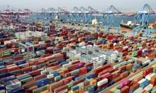 الصين تسجّل أكبر نمو لصادراتها منذ عقود
