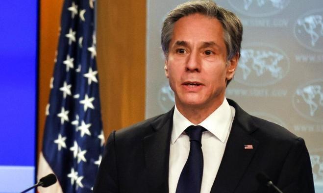 واشنطن: ندرس سحب كامل قواتنا من أفغانستان بحلول مايو