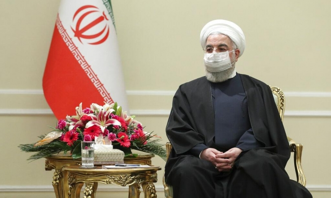 مسؤول إيراني: أميركا وافقت على الإفراج عن أموال إيرانية