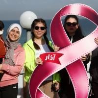 8 آذار: تداعيات جائحة كورونا على المرأة العربيّة