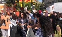 الثامن من آذار: أين المرأة في البرامج الانتخابية العربية؟