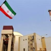إيران ترفع وتيرة تخصيب اليورانيوم وأميركا تحذر