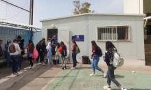 كورونا: وفاة مسن من فسوطة ومحطات فحوص في بلدات عربية